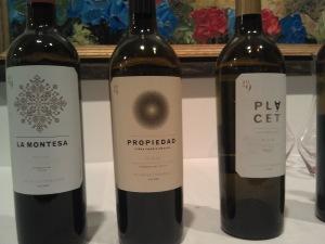 Alvaro Palacios Wine Bottles3