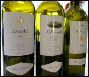alvaro_palacios_wine_tastings_2