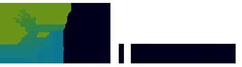 logo_granja_cantagrullas_web1