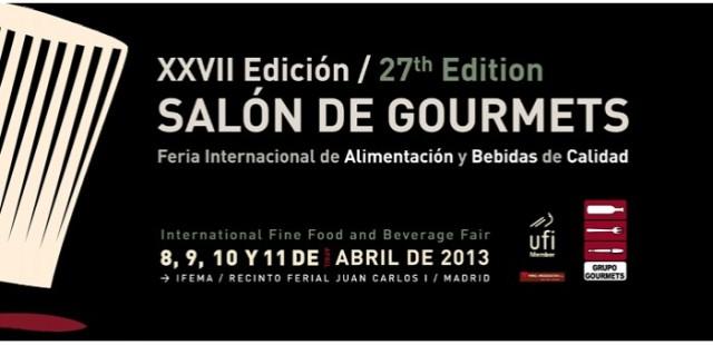 presentacion_xxvii_salon_de_gourmets