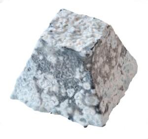 Torrej%C3%B3n-500x500