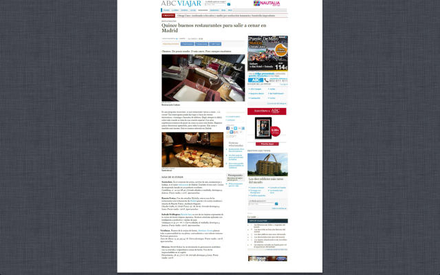 Captura de pantalla 2013-04-24 a la(s) 19.39.21