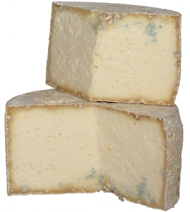 queso-gamoneu-914x1024