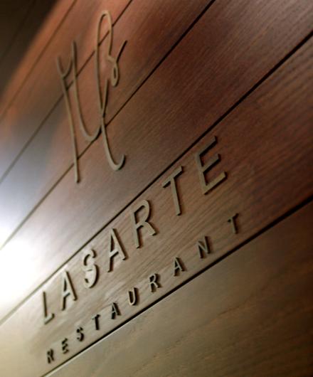Restauranre-Lasarte-Barcelona-2-estrellas-michelin2