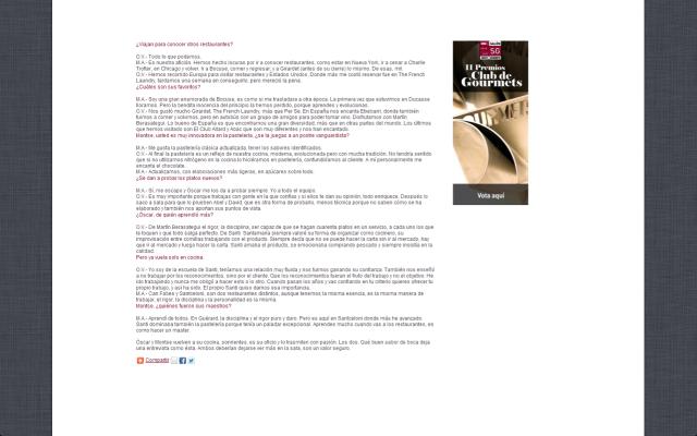 Captura de pantalla 2013-05-03 a la(s) 19.11.12