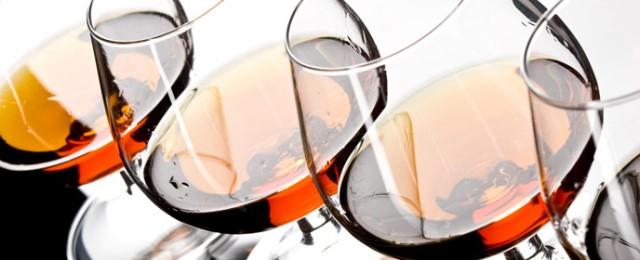 Copas-de-brandy