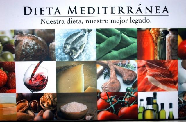 Dieta Mediterránea_tcm7-177309