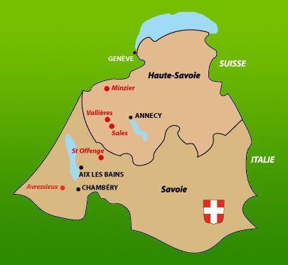 Emmental_de_Savoie_mapa