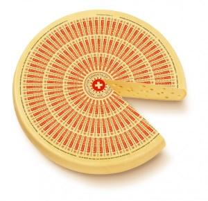 queso-emmental-de-suiza-300x290