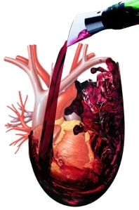 vino-tinto11 (1)