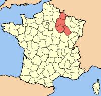 francia-mapa-Champagne-Ardenne_map