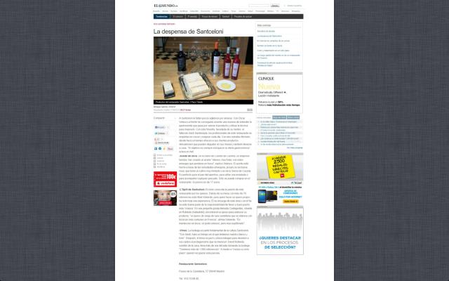 Captura de pantalla 2013-09-23 a la(s) 18.14.21