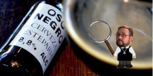 avatar-DIASDEVINO-CERVEZA-OSO-NEGRO-cerveza-esteparia
