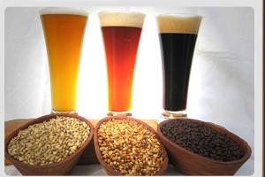 cerveza-artesana
