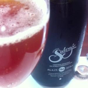Cerveza-Salvaje-Premium-en-diasdevino-instagram