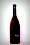 foto botella aire 2012