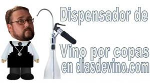 avatar-sumiller-dispensador-de-vino-por-copas3-1024x571
