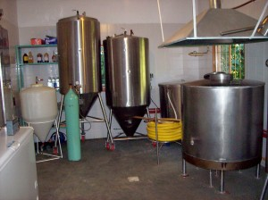 Cervecería_artesanal_Piedra_y_Camino