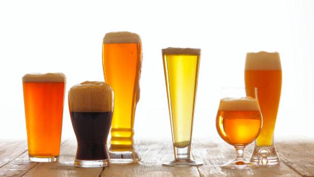 cerveza_artesanal