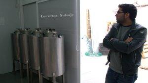 cervezas artesanales  (1)