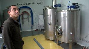 cervezas artesanales  (2)