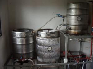 equipo-elaboracion-de-cerveza-artesanal