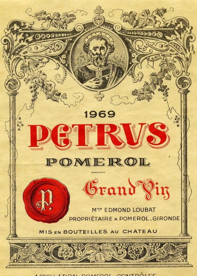 chateau-petrus-wine-label