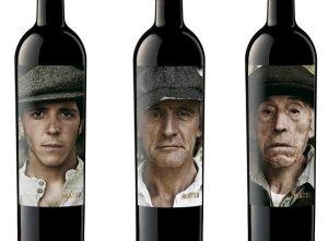 matsu-tres-botellas