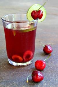 Cherry-Limeade-Sangria-
