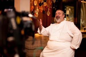 Chef%20Santi%20Santamaria%20140211-2