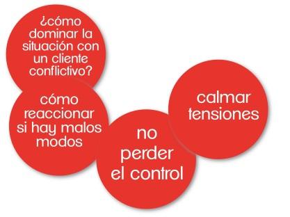 curso2_serviciosala_fandb (arrastrado) 2