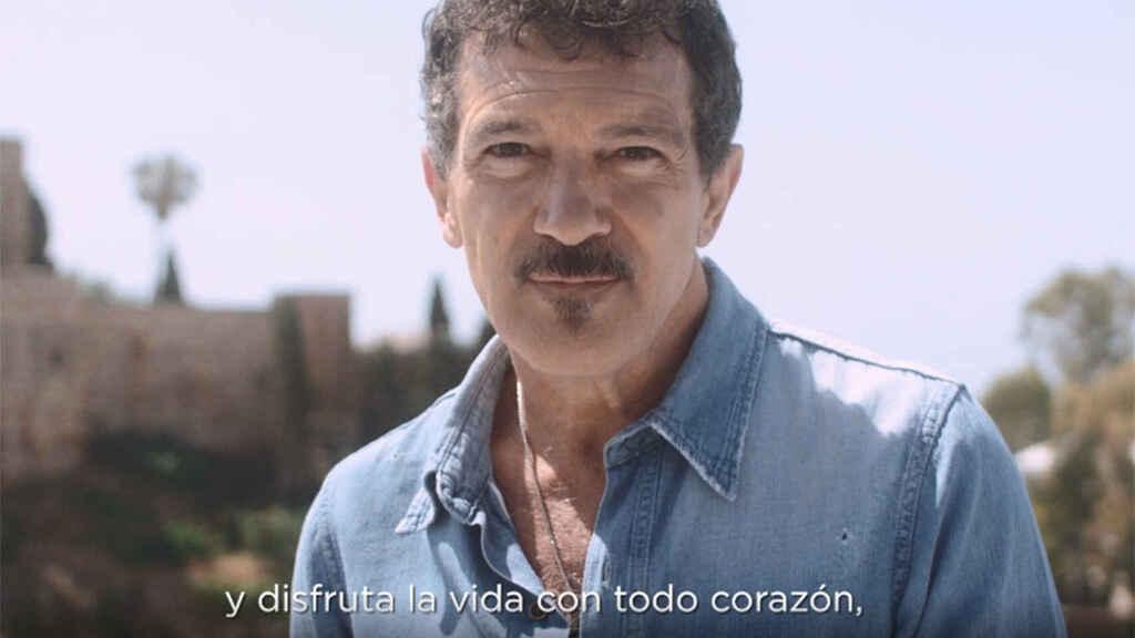 Turismo-Andalucia-Antonio_Banderas-Coronavirus-Junta_de_Andalucia-Juan_Marin-Turismo_495461357_153221975_1024x576
